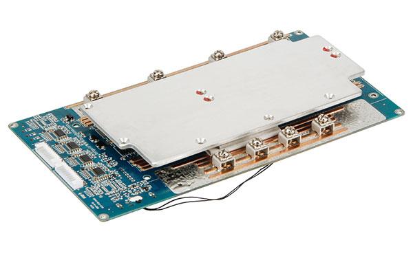 锂电池安装锂电池保护板后导致不耐用这是怎么回事?
