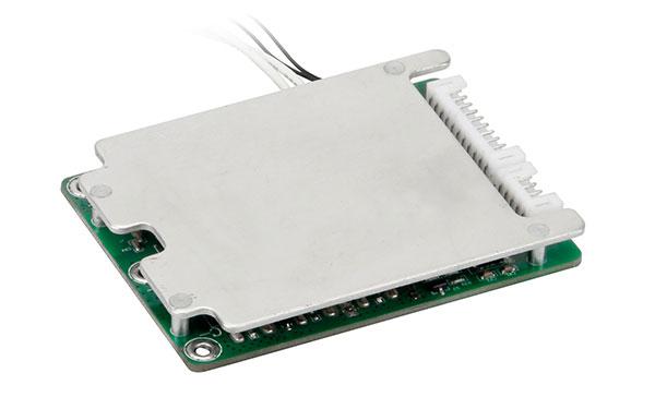 锂电池保护板出现故障的判断方法