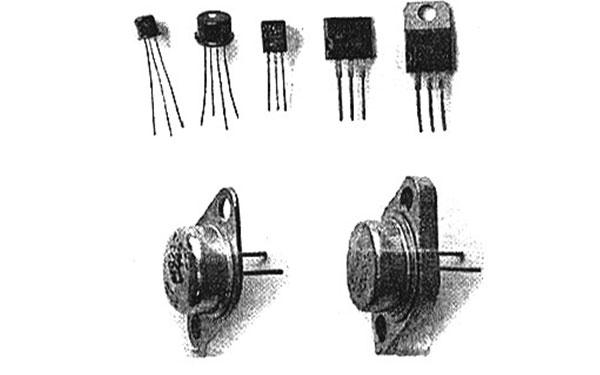 锂电池保护板中的MOS管作用与必备功能介绍