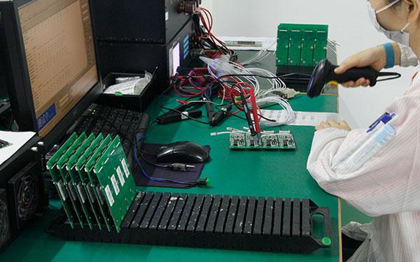 锂电池保护板一些常见的故障分析