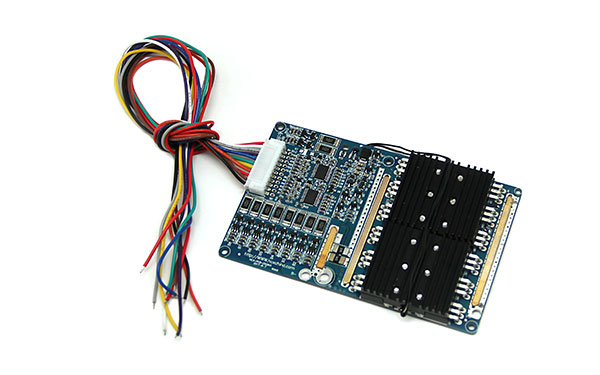 做锂电池保护板和BMS管理系统对企业也是一个挑战