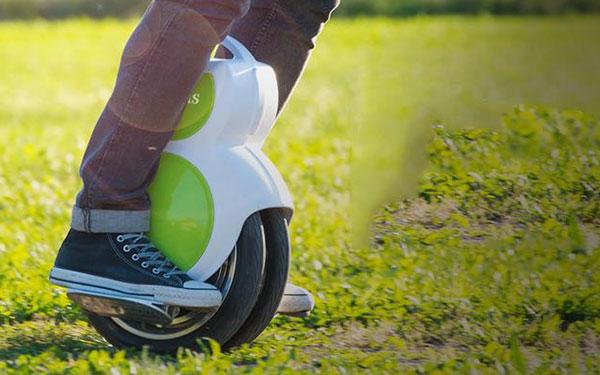 如何挑选电动独轮车锂电池保护板?