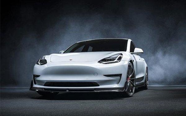 为什么电动汽车有了控制器还需要锂电池保护板呢