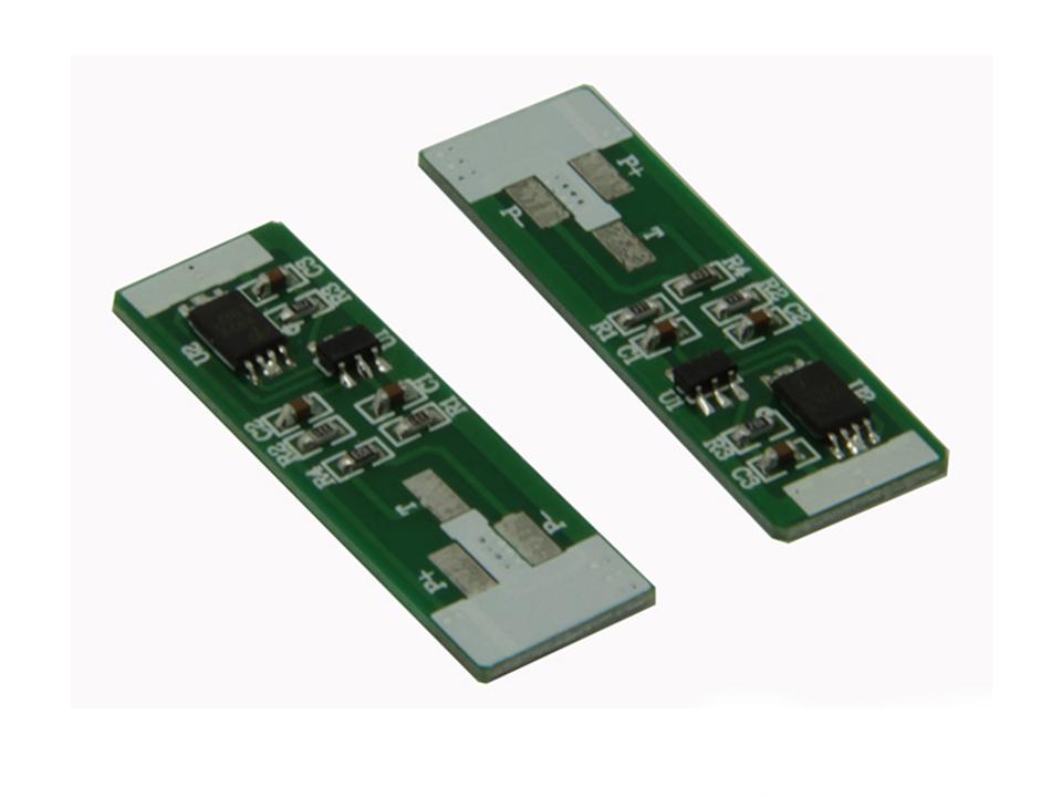 2串2A HCX-1510软包数码笔记本电脑锂电池保