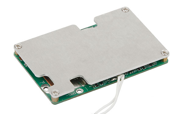 锂电池保护板在使用过程中应注意的细节