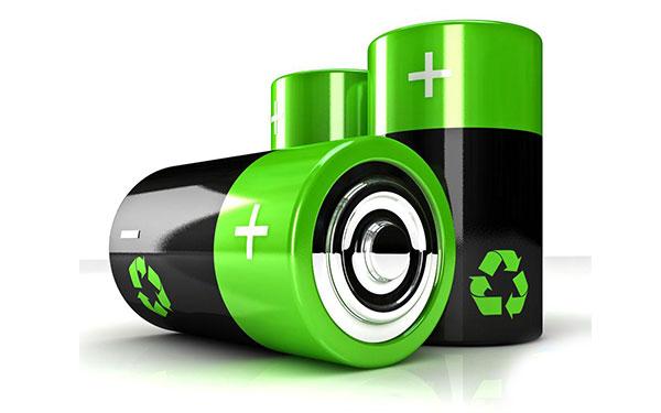 锂电池保护板:锂电池放电的时候要注意什么?