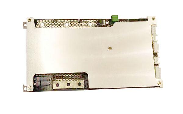 锂电池保护板的功能和作用