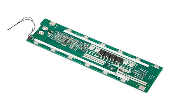 锂电池保护板的激活方法,你知道吗?