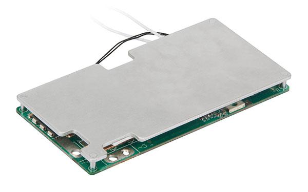 什么是充电均衡?锂电池保护板均衡充电方法