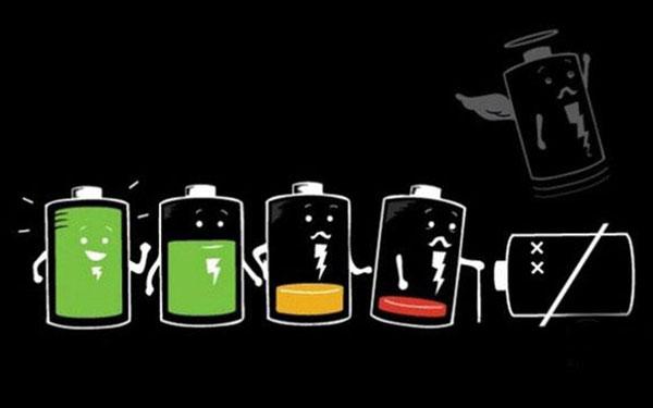 锂电池不用锂电池保护板可行?什么时候锂电池可以不用锂电池保护板