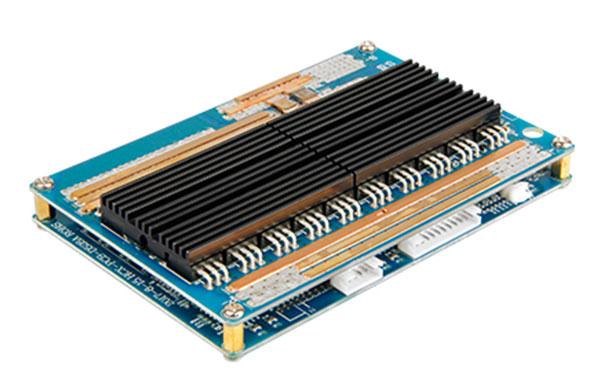 说一下怎么选购锂电池保护板