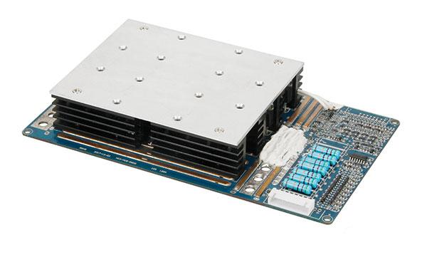 锂电池保护板的一些常见故障以及故障解决方法