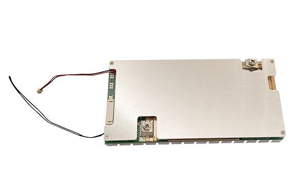 锂电池保护板温度开关介绍