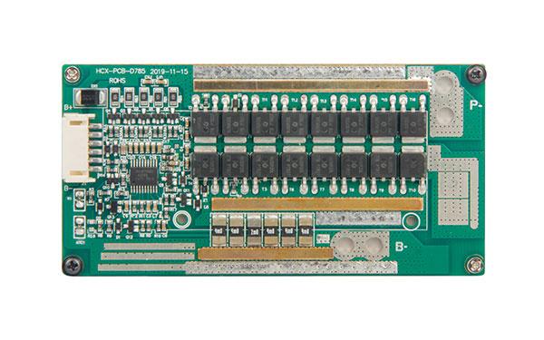 锂电池为什么要加上锂电池保护板才能使用?