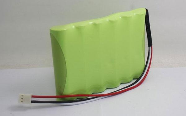 镍氢电池与铅酸蓄电池相比具有哪些特点