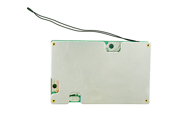 你对动力锂电池保护板了解多少?