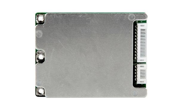 五种选购动力锂电池保护板的方法