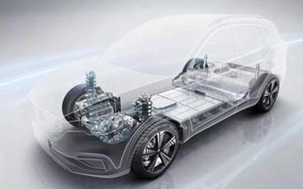 电动汽车BMS系统故障分析以及解决方法