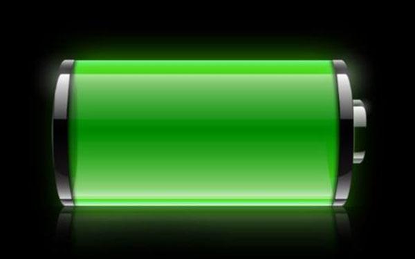 3.7v锂电池介绍以及应该选择什么样的锂电池保护板