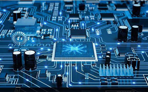 bms电池管理系统的组成结构