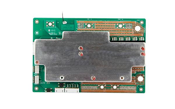 锂电池保护板的技术指标到底是什么呢?