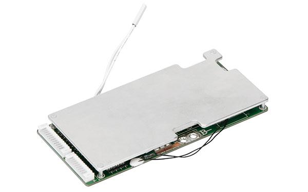 锂电池保护板是否没什么用处?