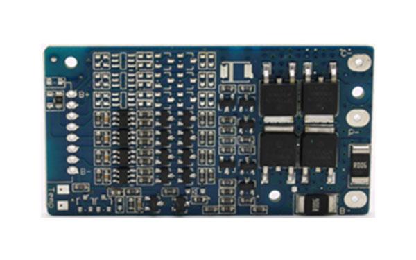 如何判断锂电池保护板的规格尺寸
