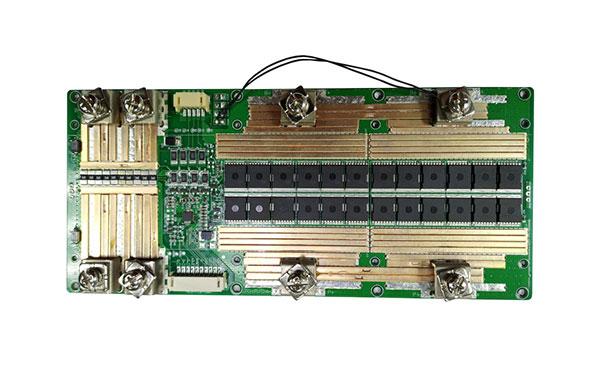 锂电池保护板出现了故障要怎么去检测以及维修