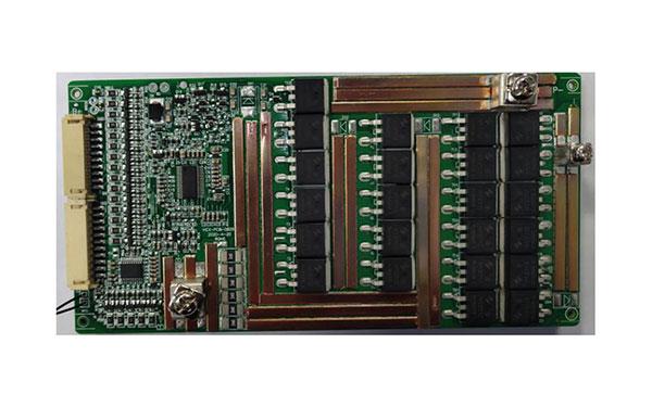 锂电池保护板怎么区分同口和分口_电池保护板分口好还是同口好