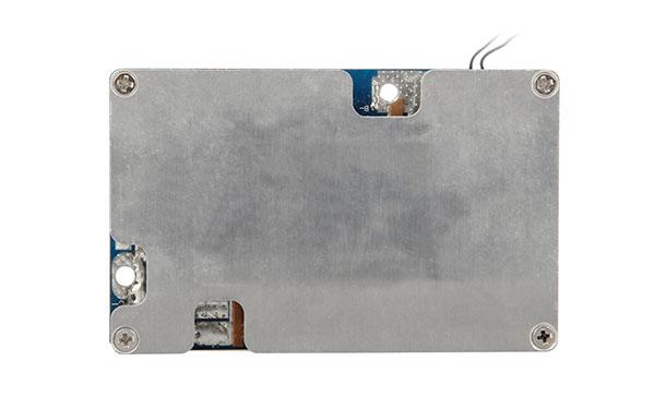 锂电池保护板的同口和分口有什么区别以及同口分口优缺点