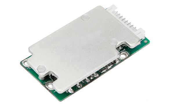 动力电池保护板要怎么激活