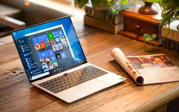 笔记本电脑锂电池保护板该怎么挑选好的
