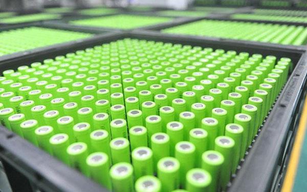 锂电池保护板加剧锂电池的损坏程度主要的因素是什么