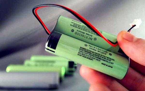 锂亚电池与锂电池的有什么区别