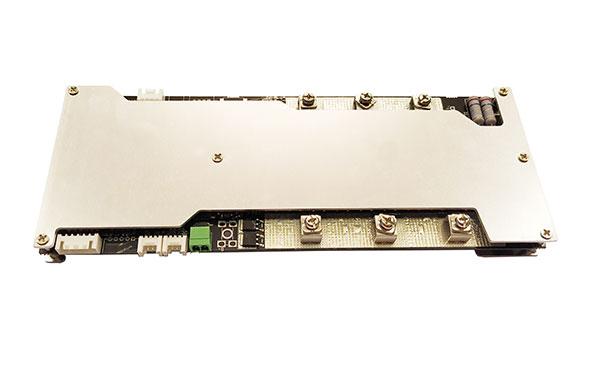 锂电池保护板工作原理以及锂电池保护板状态介绍