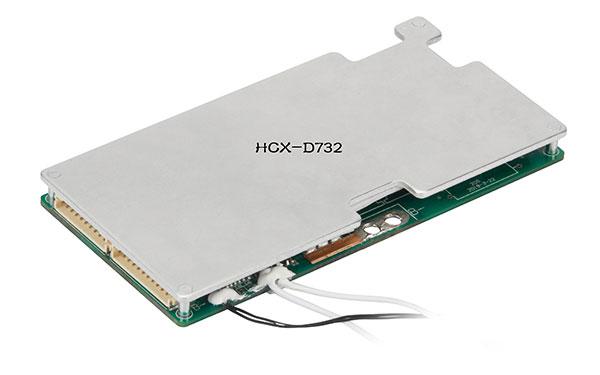 单节锂电池保护电路和3.7v锂电池保护板原理介绍