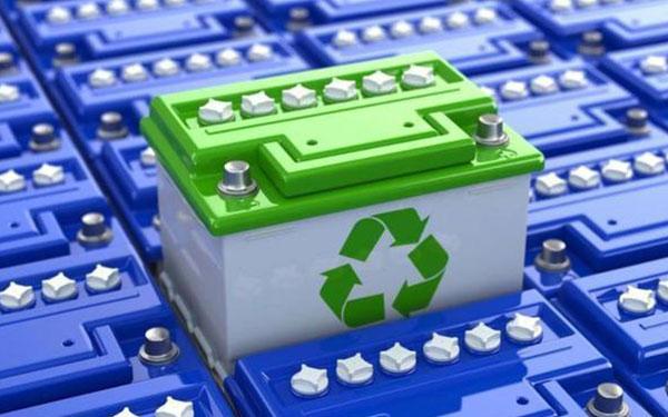 作为锂电池的其中一员磷酸铁锂电池的有什么优点
