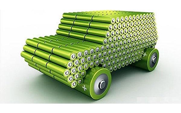 简单的介绍下动力电池保护板对动力电池的具体功能