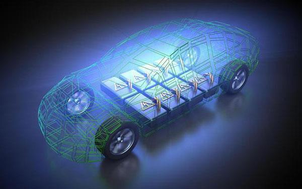 电动汽车动力电池BMS的核心技术是什么?